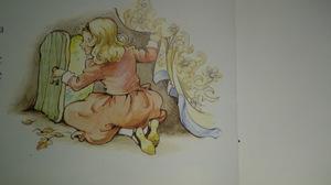 18 - 1.jpg